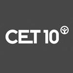 Marca 03- CET10 150 x 150