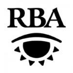 Marca 05- RBA 180 x180