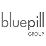 Marca 07- BluePill - 150x150